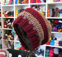 Moultrie_slouch_hat_1_small