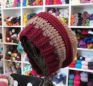 Moultrie_slouch_hat_1_small_best_fit