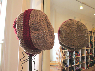 Moultrie_slouch_hat_3_small2