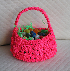 Easter_basket_1_small