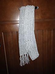 Sparkly_skinny_scarf_small