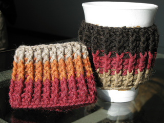 Coffee_cozies_small2