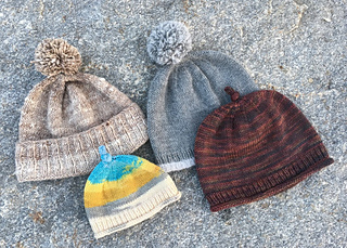 Worsted_hat_small2