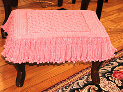 Foot_stool_cover_008_small