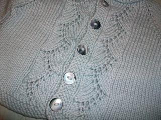 Knitting_086_small2