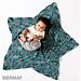 Ravelry Baby Bobble Blanket Pattern By Bernat Design Studio