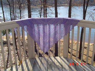 Chosen_path_lace_shawl_003_small2