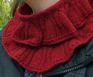 Duplexcowl_small2