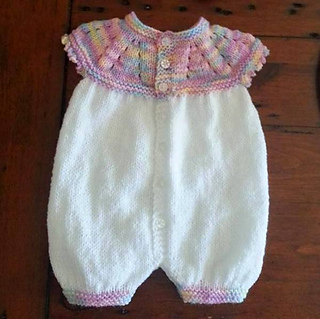All-in-one_as_a_romper_small2