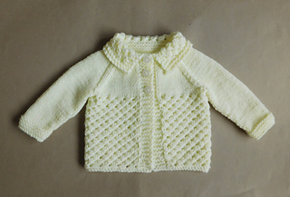 a9f8bc4e59c8 super quality 18ade 66a67 ravelry danika baby jacket pattern by ...