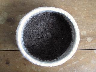 Bowl_small2