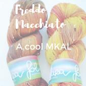Freddo_macchiato_small_best_fit
