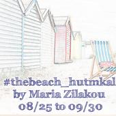 Beach_hutmkal23_small_best_fit