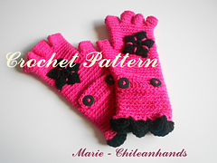 Mittens_192_small