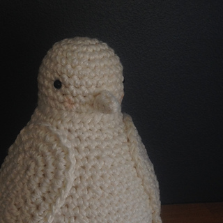 Oiseau1_small2