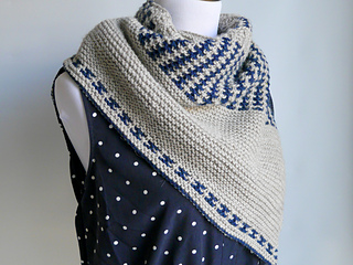 Worsted_lc_small2