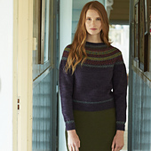 Raven_fairisle_yoke_1_square_hr_small_best_fit