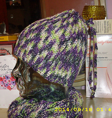 Convertable_hat__1__small