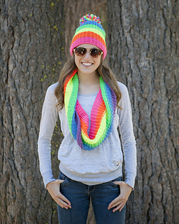 Rainbowher-8970_small2