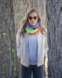 Rainbowher-9023_small2