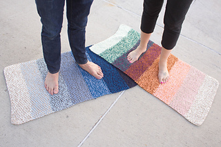 Boston_sun_ombre_tapis_both_colors_kristen__1__small2