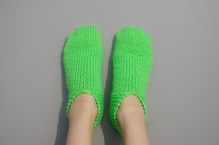 Slippers_verdi_marta_5_small2