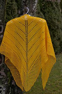 Pretty_basic_-_kallio_knits_11_small2