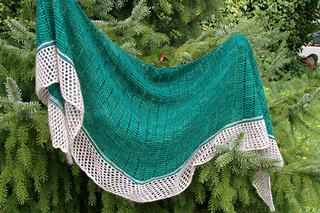 Lighthouse_shawl_20_small2
