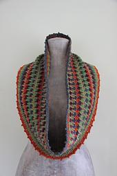 Bastet_crochet_cowl_small_best_fit