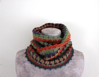 Bastet_crochet_cowl_a_small2