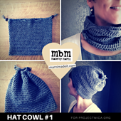 Hatcowl1-ig_small_best_fit