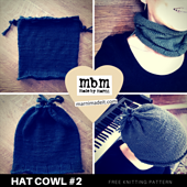 Hatcowl2-knit_small_best_fit
