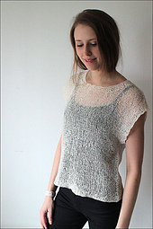 Img_0489_533_800_small_best_fit