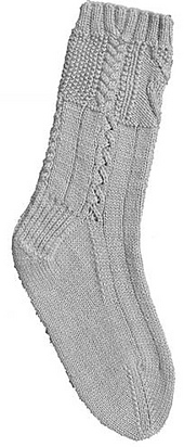 Edinburgh_sock_cuff_down_small_best_fit