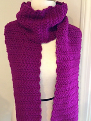 Herringbone_scarf_small