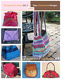 Bags3_cover_small_small2