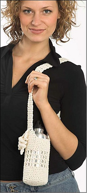 Crochet-bottle-bag_small_best_fit