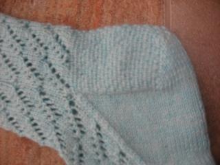 Socks_010_small2