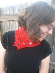 Cowl_018_small