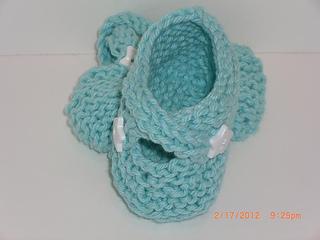 Ravelry  Vintage Knit Wit - patterns f2e35e38f