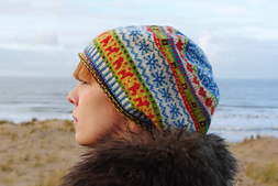 Ingrid_s_beanie_iv_small_best_fit