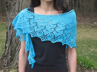 Blueshawl5_medium2_small2