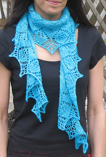 Blueshawlscarf8_medium2_small2
