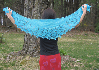 Blueshawl4_medium2_small2