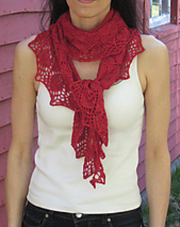 Redshawlscarf1_medium2_small2