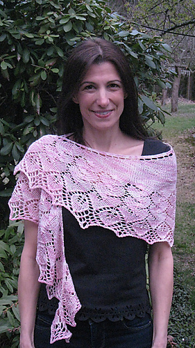 Pinkshawl5_medium2_medium