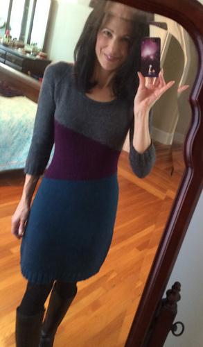 Slanted_dress_4_medium