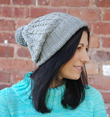 Merry_and_bright_hat6_small