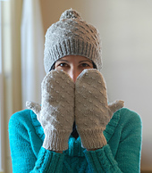 Dash_away_mitts_and_hat2_small_best_fit