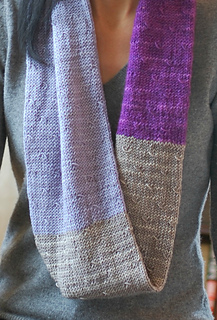 Mad_dash_cowl_closeup_plucky_small2